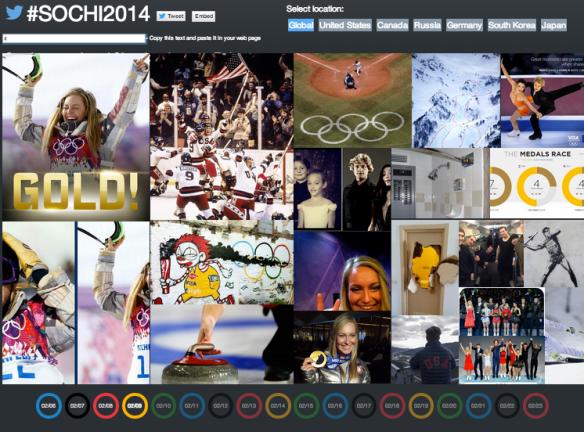 Schermata 2014-02-11 alle 15.37.43