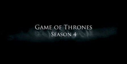 Game-of-Thrones-s4-logo-wide-560x282