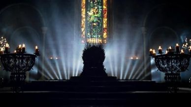 Game-of-Thrones-Viewers-Character-Season-Episode-Guide