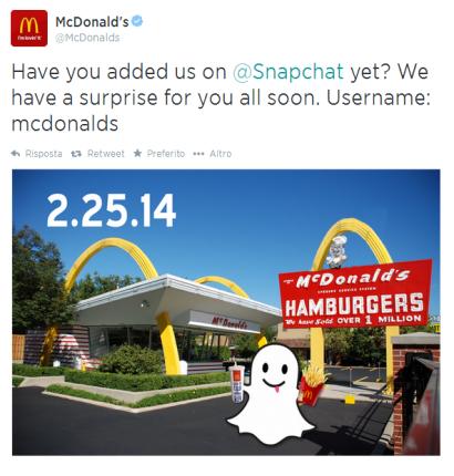 mcdonalds_snapchat