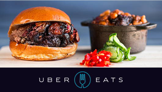 uber-eats-new-york-los-angeles-denver-spain-chicago